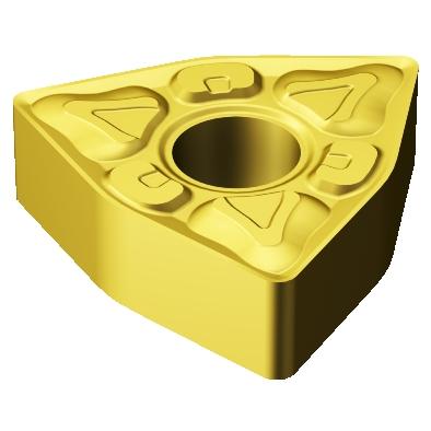 T-Max® P Pastilha para Torneamento